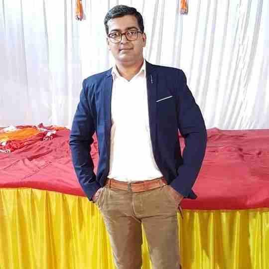 Dr. Ikram Waris's profile on Curofy