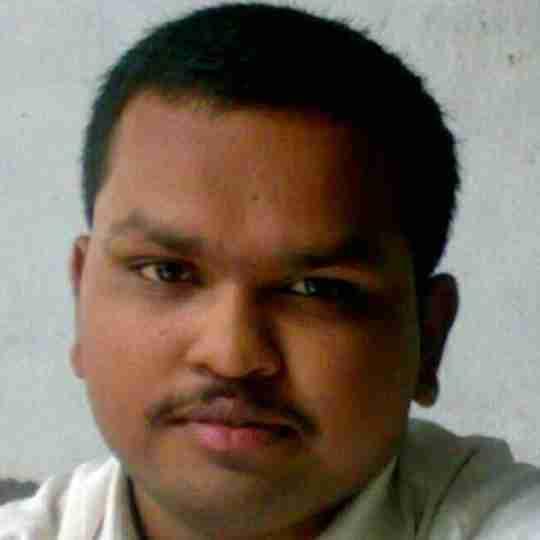 Dr. Hemant Adikane's profile on Curofy