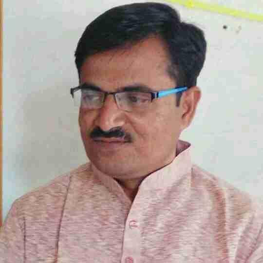 Dr. Prasanna Hiremath's profile on Curofy