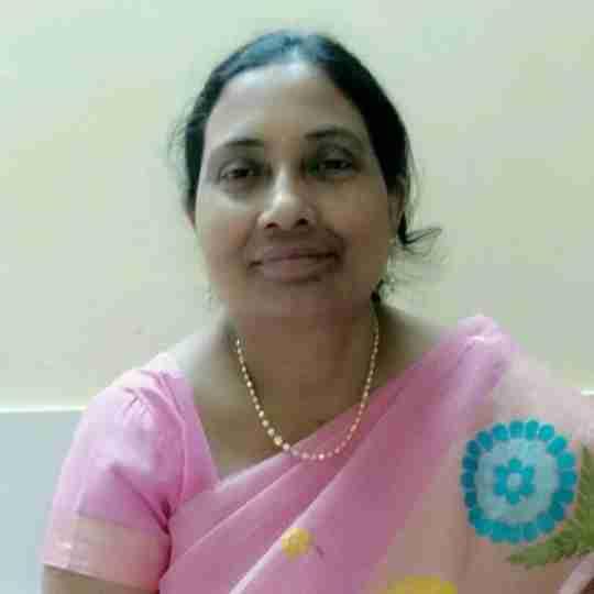 Dr. Beena Gupta's profile on Curofy