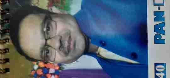 Dr. Ganesh Gaurav's profile on Curofy