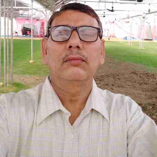 Dr. Rns Tomar Tomar's profile on Curofy