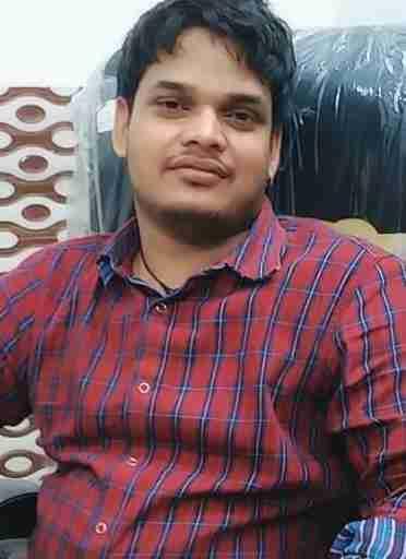 Bhoori Singh's profile on Curofy