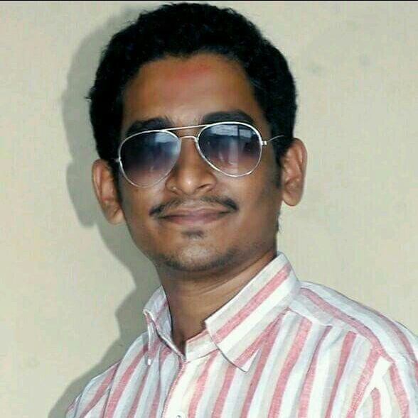 Sagar Choudhari's profile on Curofy