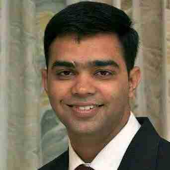 Dr. Mithun. Panchal's profile on Curofy