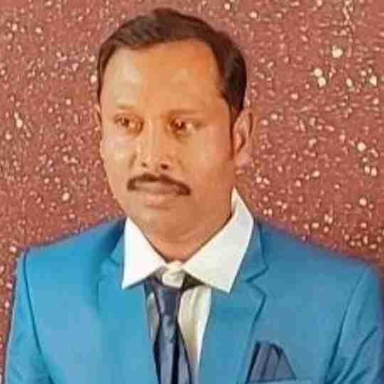Dr. Arvind Parmar (Pt)'s profile on Curofy