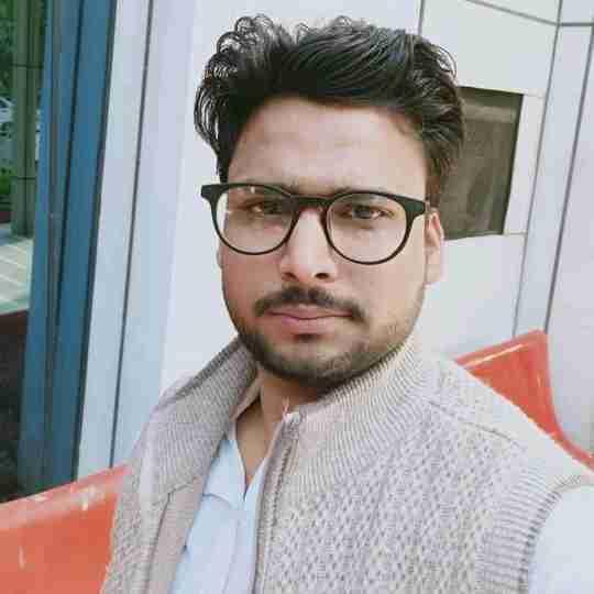 Dr. Akash Janmeda's profile on Curofy