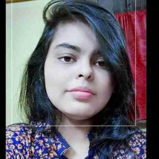 Dr. Antarleena Bhattacharjee's profile on Curofy