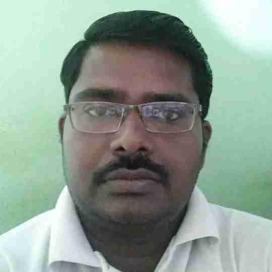 Dr. Jamir Kadage's profile on Curofy