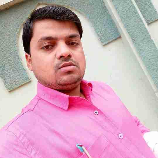 Dr. Iqbal Khan Khan's profile on Curofy
