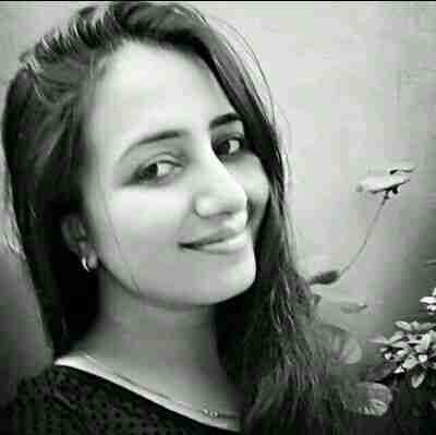 Dr. Sushmita Khanuja's profile on Curofy