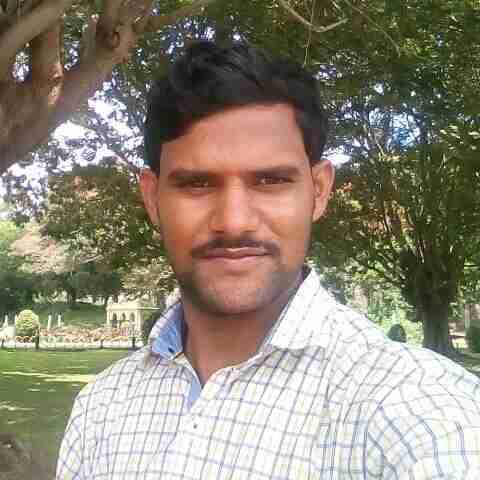 Dr. Ravikiran Dhengale's profile on Curofy