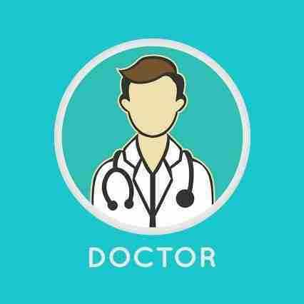Dr. Yash Veer's profile on Curofy