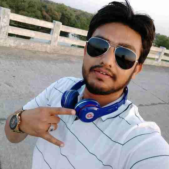 Dr. Hasan Shaikh's profile on Curofy