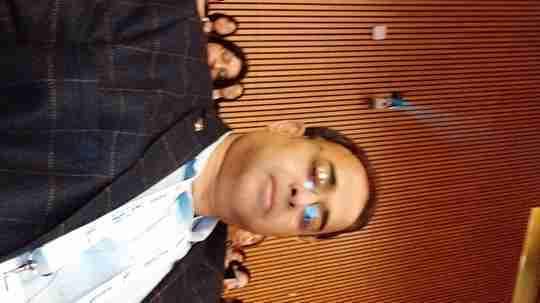 Dr. Biplab Banerjer's profile on Curofy