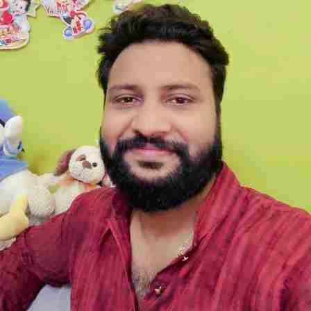 Dr. Yogesh Lodelliwar's profile on Curofy