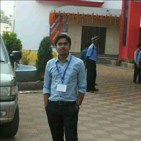 Dr. Aurobinda Bhoi's profile on Curofy