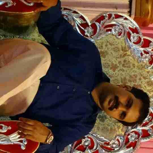 Dr. Jayakrishnan Soman's profile on Curofy