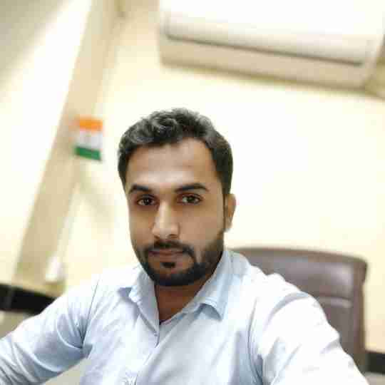 Dr. Junaid Kamran's profile on Curofy