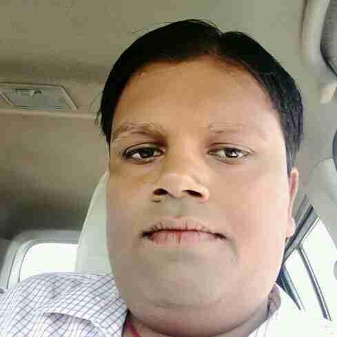 Dr. Deelip Vyas's profile on Curofy