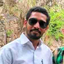 Dr. Mandleshwar Jadhav's profile on Curofy