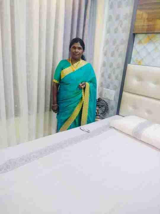 Dr. Sharada Tiwari's profile on Curofy