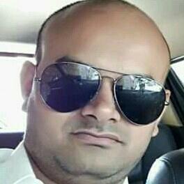 Dr. Vishwanath Gowda's profile on Curofy