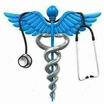 Dr. Shabina Sayyed's profile on Curofy