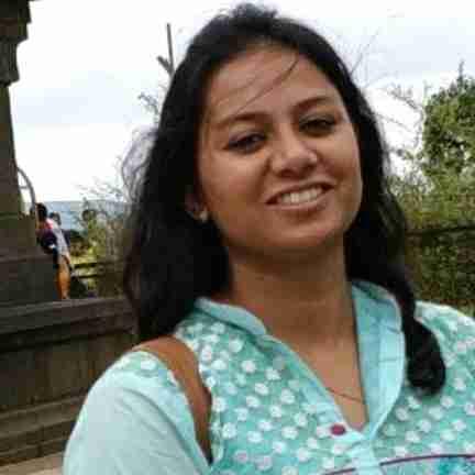 Dr. Tina Rai's profile on Curofy