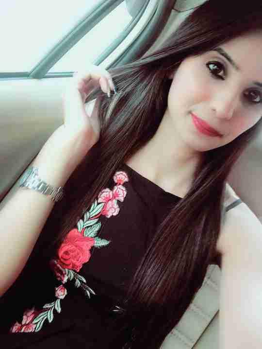Dr. Ananya Rai's profile on Curofy