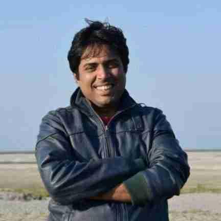 Dr. Dewark Sharma's profile on Curofy