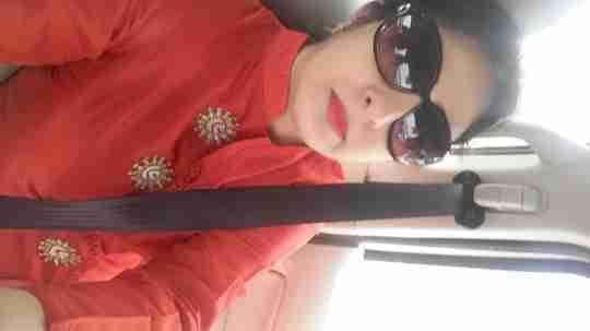 Dr. Manmeet Kaur's profile on Curofy