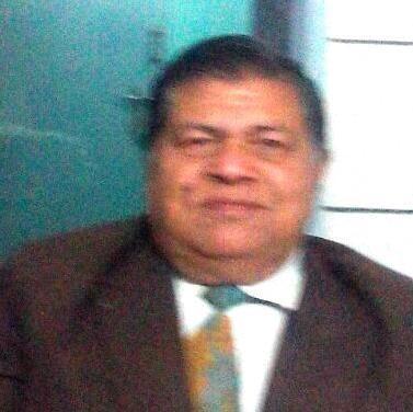 Dr. Jagmohan Kapoor's profile on Curofy
