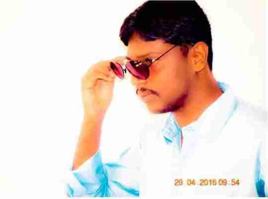 Dr. M.suresh Karthik's profile on Curofy