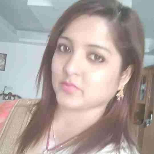Dr. Varsha Dhami's profile on Curofy