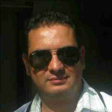 Dr. Ishfaq Baba's profile on Curofy