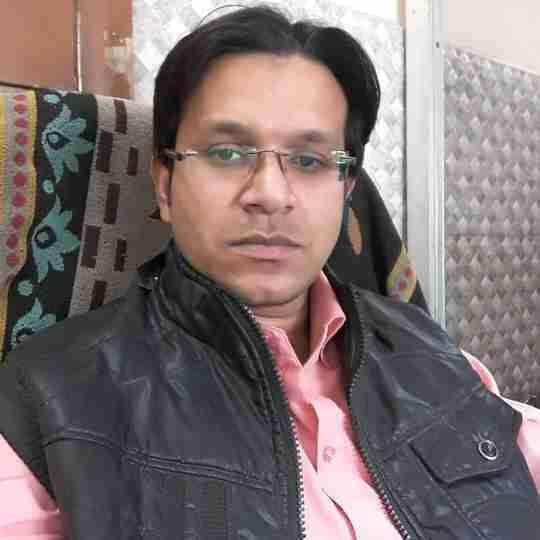 Dr. Yunus Usmani's profile on Curofy