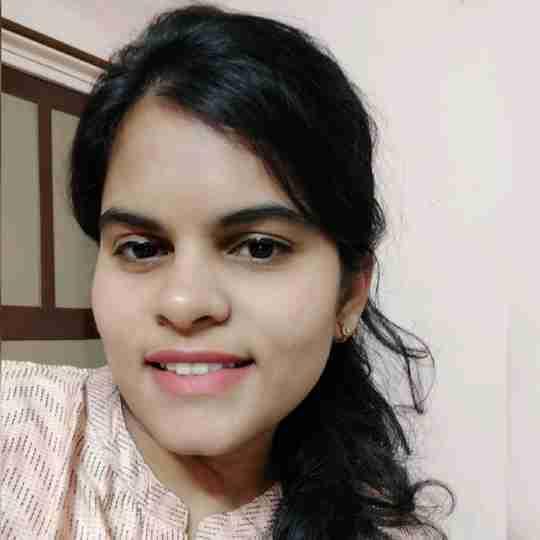 Dr. Gunjan Chaudhary's profile on Curofy