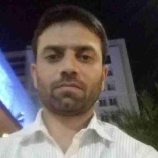 Dr. Mohammedshoeb K. Gheri's profile on Curofy