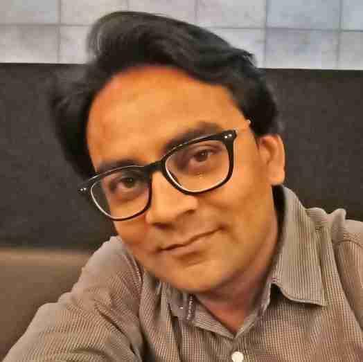 Dr. Sutariya Vijay's profile on Curofy