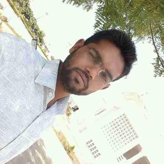 Dr. A Fahad Alam's profile on Curofy
