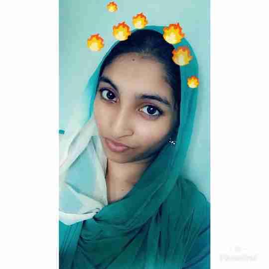 Dr. Sabitha Azmath's profile on Curofy