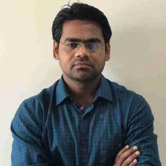 Dr. Rakesh Garade's profile on Curofy