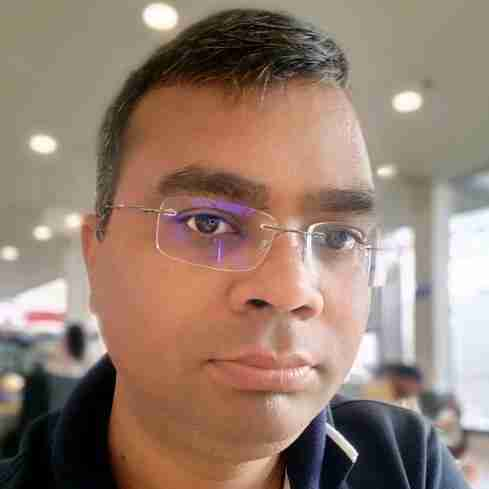 Dr. Vishal Baranwal's profile on Curofy