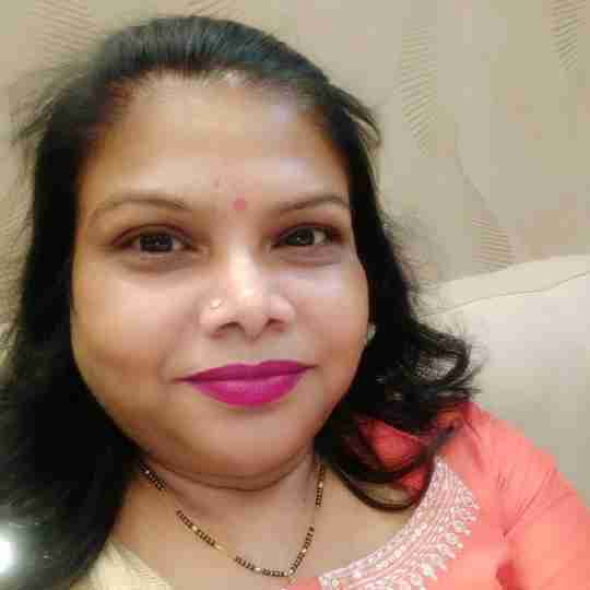 Dr. Mithlesh Bharti's profile on Curofy