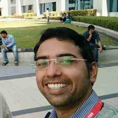 Dr. Ravi Yadav's profile on Curofy