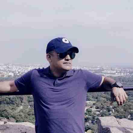 Dr. Zaheruddin Khan's profile on Curofy
