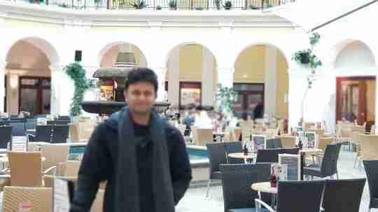 Dr. Aditya Sudhalkar's profile on Curofy