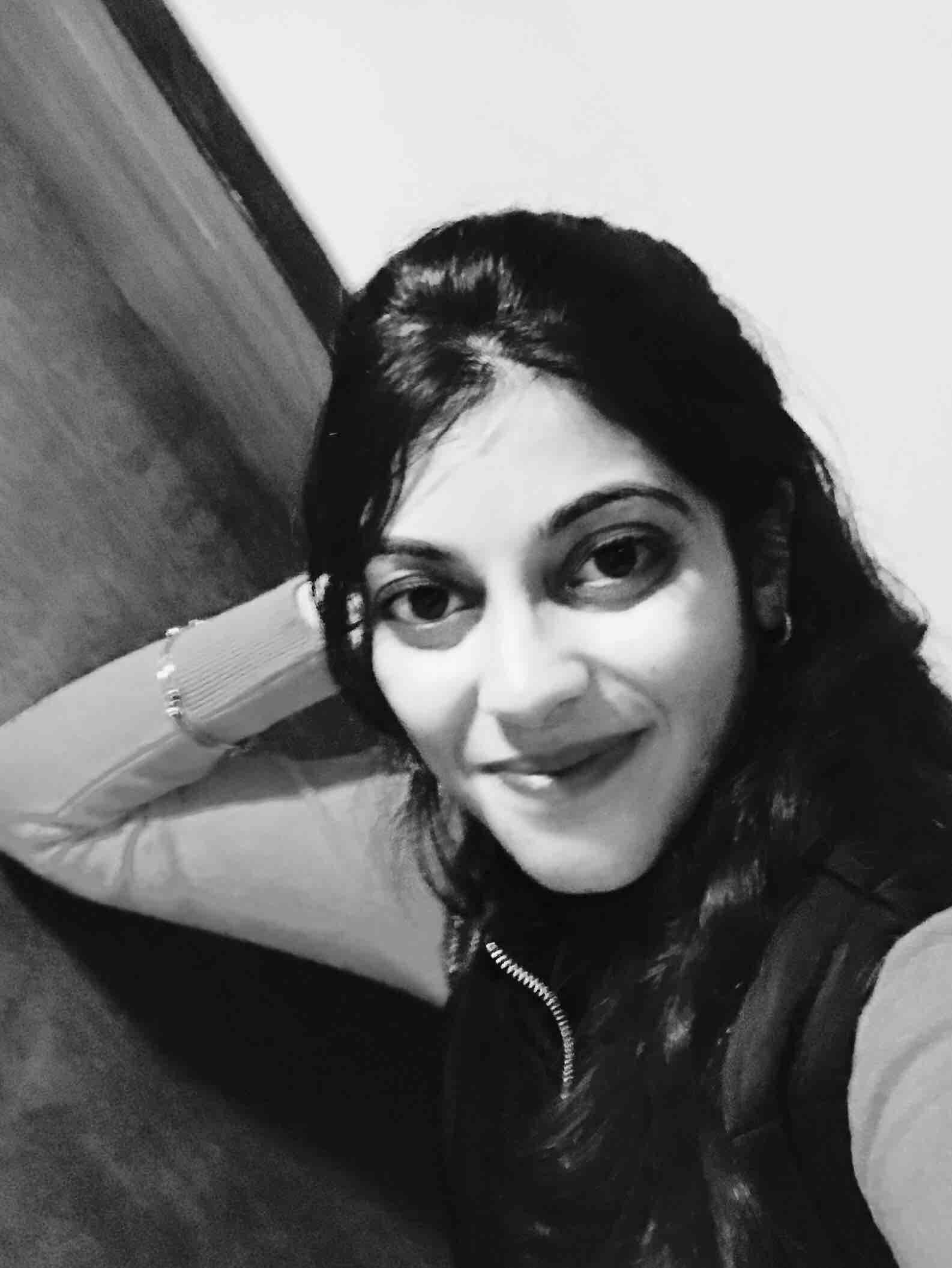 Dr. Rupali Rohatgi's profile on Curofy