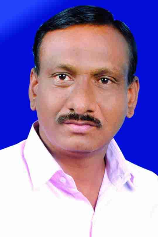 Dr. Laxman Kodalkar's profile on Curofy